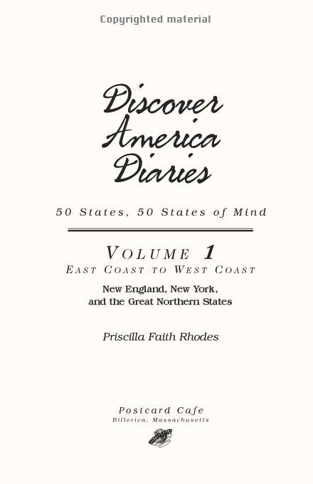 Free Documentary Essays